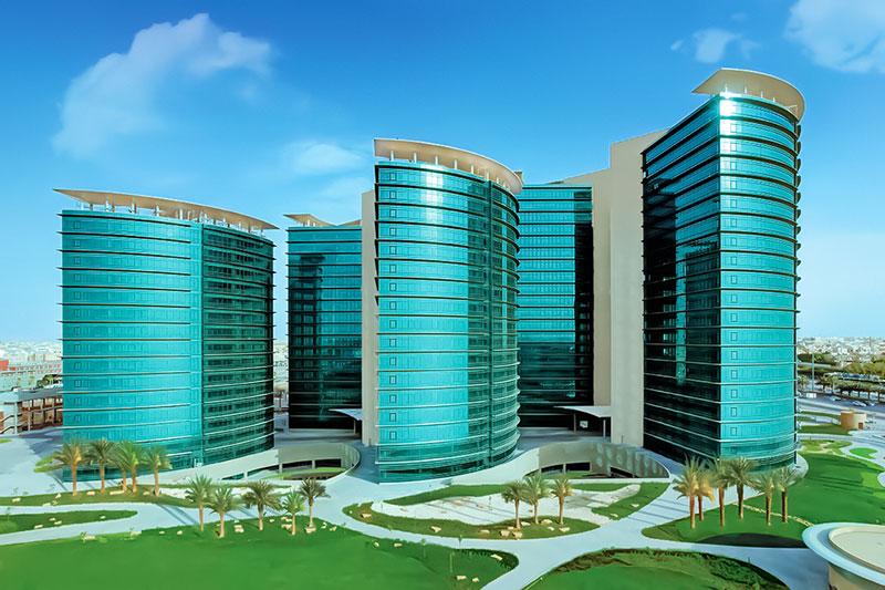 Multi Use Al Latifia Trading Amp Contracting