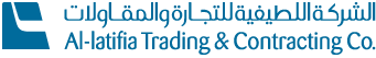 Al Latifia Trading & Contracting